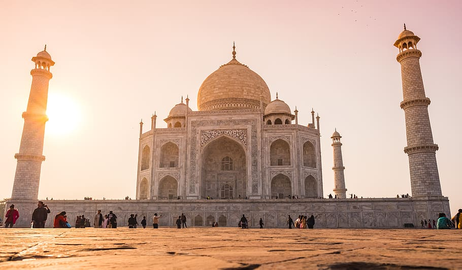 tajmahal tours, agra, travel blogs
